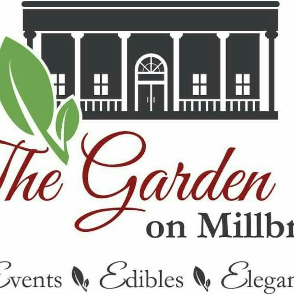 The Garden on Millbrook