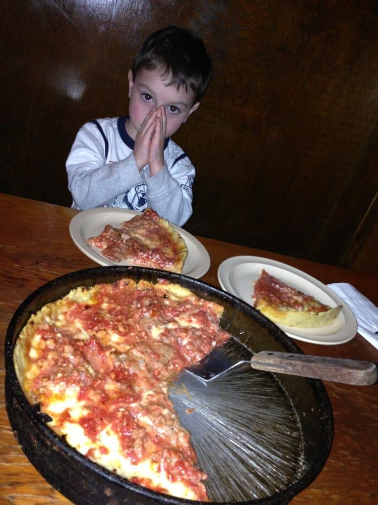 PizzaSmith - West Sacramento, CA - yelp.com