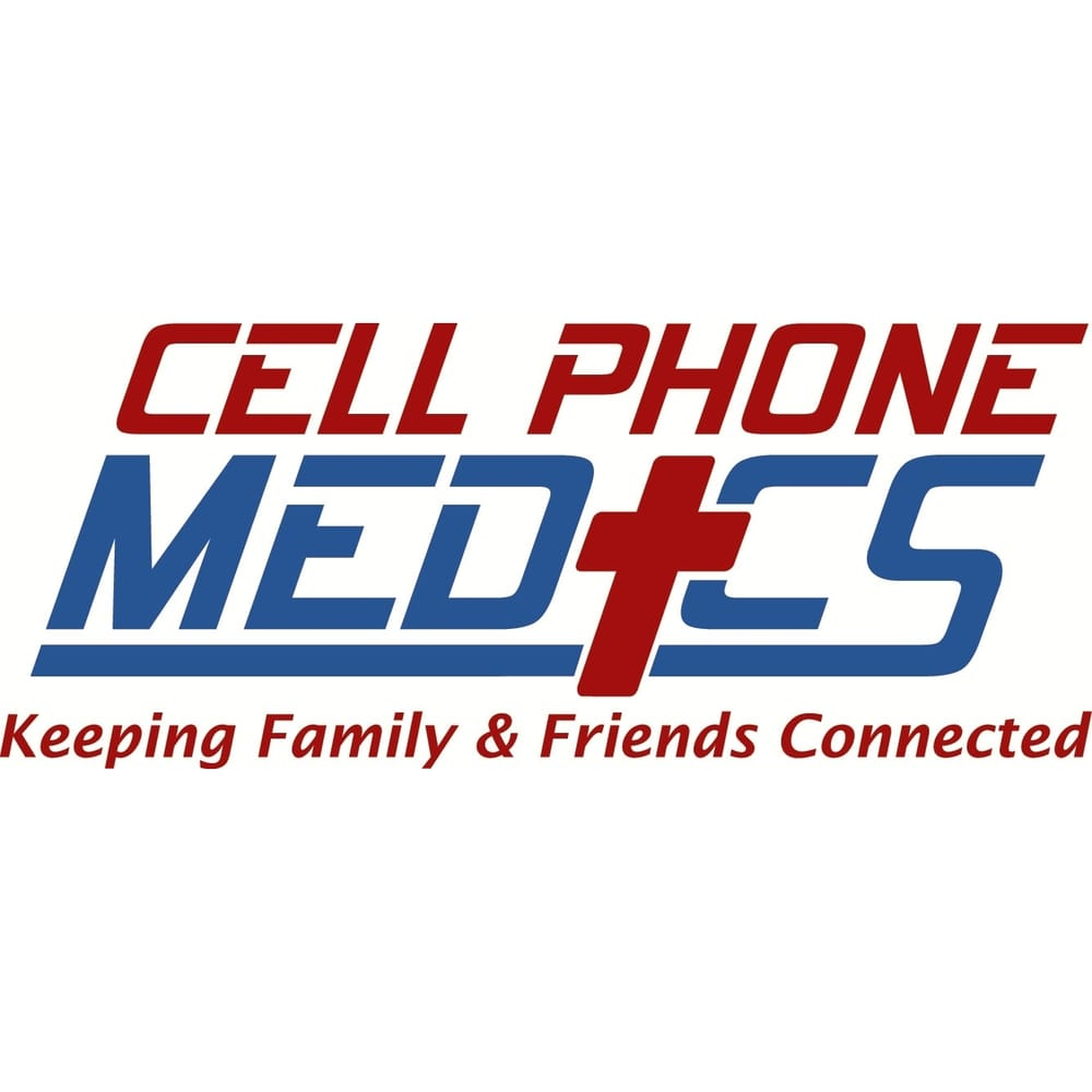 Elegant Phone Medics Joplin Mo