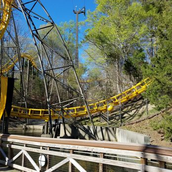 Busch Gardens 1223 Photos 548 Reviews Amusement Parks 1