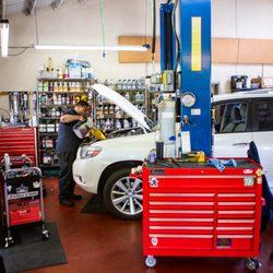 Photo of Monterey Motors - Pacific Grove, CA, United States