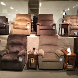 Photo Of Unique Furniture   San Jose, CA, United States ...
