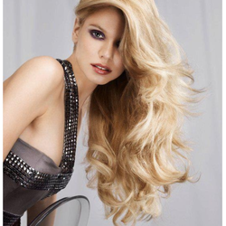 Hair extensions dublin reviews