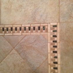 Photo Of Southern Maine Tile And Grout Cleaning   South Portland, ME,  United States