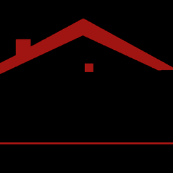 Photo Of Able Roofing   Danbury, CT, United States ...