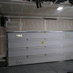 Reliable Garage Doors   48 Photos U0026 36 Reviews   Garage Door Services    Concord, CA   Phone Number   Yelp