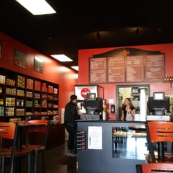 The Corner Cafe Visalia Menu