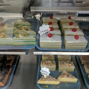Raleigh Nc Bakeries Cakes