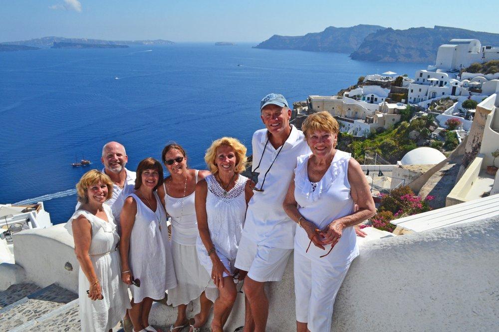 Magic Cruises & Tours