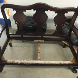 Superbe Photo Of Gordonu0027s Furniture Restoration   Spring, TX, United States
