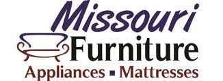 Missouri Furniture: 1429 N Business Rt 5, Camdenton, MO