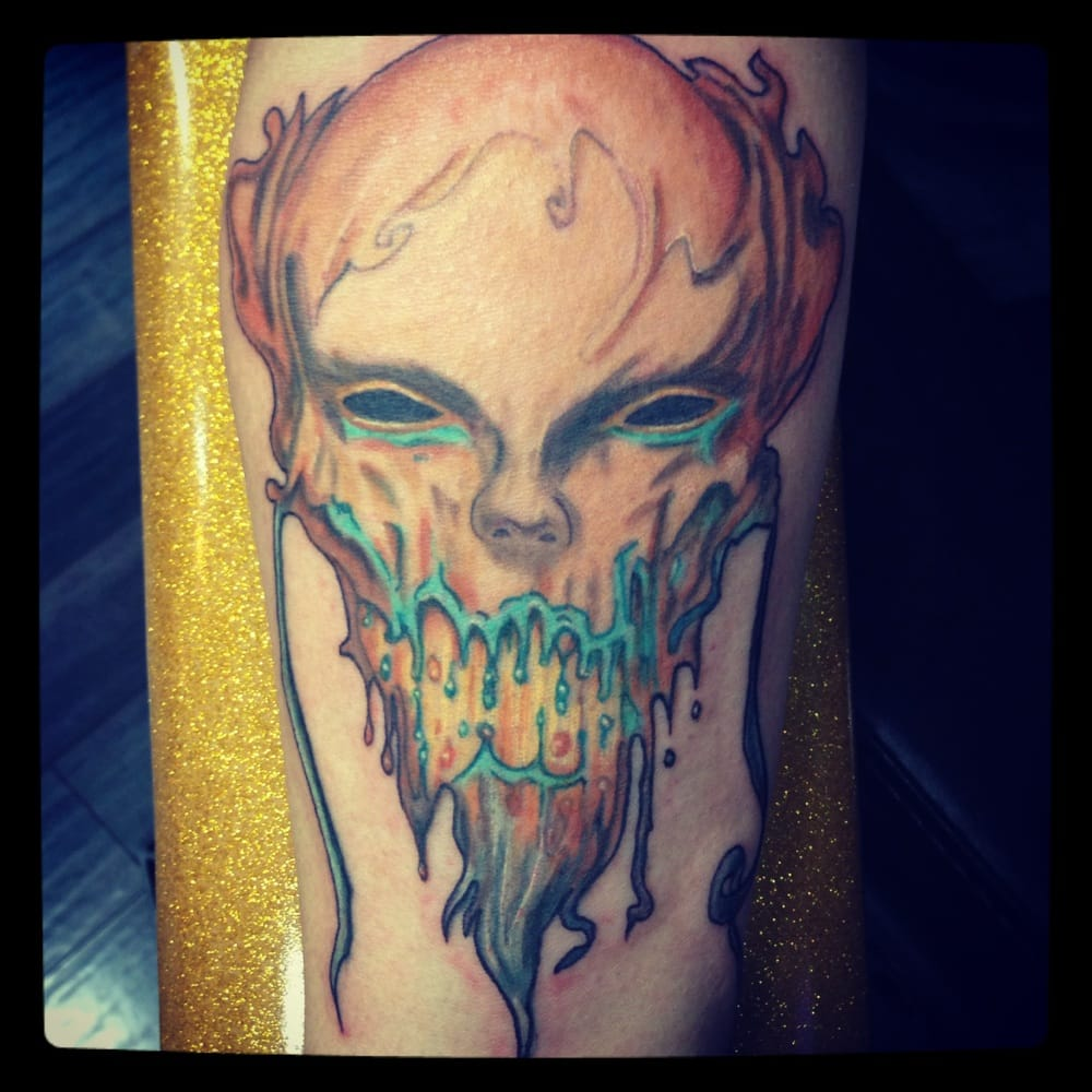 tattoo by anthony yelp