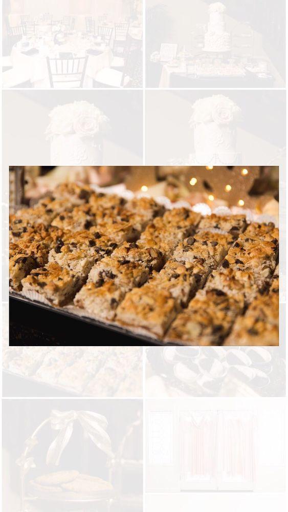 Cake Bakery Murrieta Ca