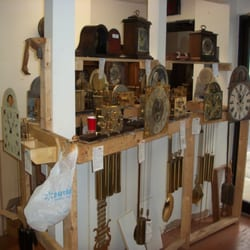 Lovely Photo Of Clocks By Hollis   Port St Lucie, FL, United States. Repair ...