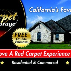 Photo Of Red Carpet Moving And Storage   Walnut Creek, CA, United States