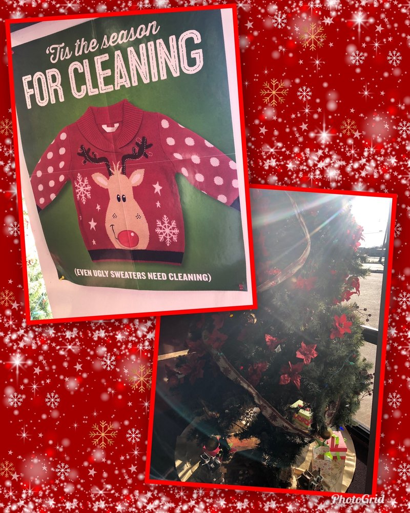 $2.29 Cleaners: 2142 Airline Dr, Bossier City, LA