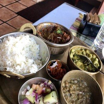 Himalayan Kitchen Order Food Online 214 Photos 219 Reviews Himalayan Nepalese 431