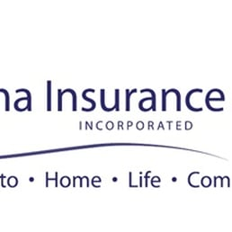 alabama insurance agency get quote home rental insurance 817 s memorial dr prattville. Black Bedroom Furniture Sets. Home Design Ideas