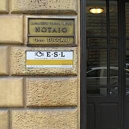 ESL - Soggiorni linguistici - 11 Photos - Language Schools - Viale ...