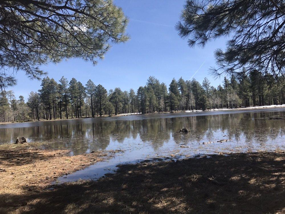 Elk Haven Rv Park And Cabin Rentals 13 Photos Vacation