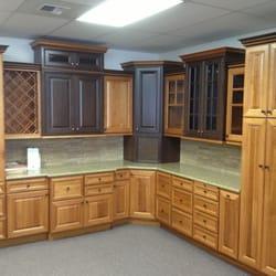Kitchen Cabinets Yakima Wa creative cabinet designs - contractors - 1102 tieton dr, yakima