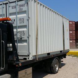 Genial Photo Of Mid Minnesota Storage   Saint Cloud, MN, United States
