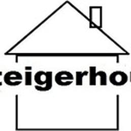 steigerhout meubelen zuidbroek m bel sluisstraat 45. Black Bedroom Furniture Sets. Home Design Ideas