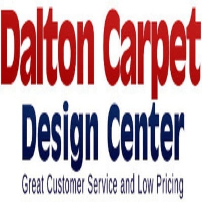 photo for dalton carpets u0026 design center