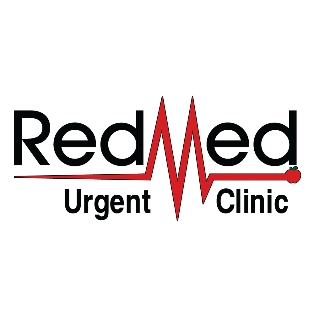 RedMed Urgent Clinic of Batesville: 171 Lakewood Dr, Batesville, MS