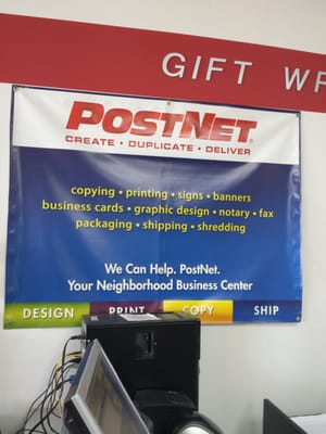 Postnet 110 w sandy lake rd 102 coppell tx commercial printing hotels nearby colourmoves Choice Image