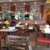 el pollo loco 74 photos 45 reviews mexican 1366 w valley pkwy