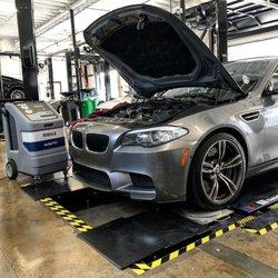 Best Tire Alignment In Atlanta Ga Last Updated January 2019 Yelp