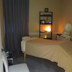 Rest relax rewind massage therapy 1750 old spring for Classic house massage