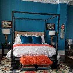 paradise loft luxury b&b - 19 photos - bed & breakfast - 223 e