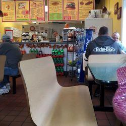 The Pizza Guyz 11 Photos 22 Reviews Pizza 439 Nathan Ellis