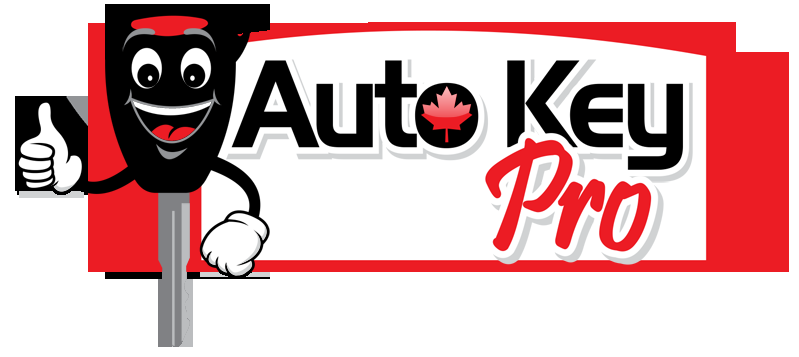 Auto Key Pro
