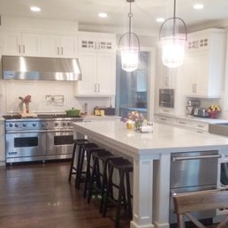Photo Of LKD Kitchen Design   Highland Park, IL, United States