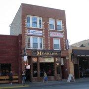 Funnest Mexican Restaurant In Chicago