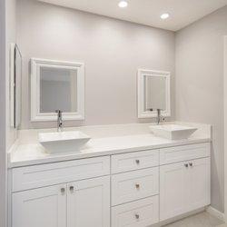 Bathroom Lighting San Diego right way lighting- recessed light installation - 14 photos & 47