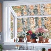 window world san antonio woman cleaning photo of window world tx san antonio tx united states 32 photos 18 reviews windows installation