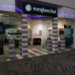 fd0338ad8bd8f Sunglass Hut - Sunglasses - 1103 Westminster Mall