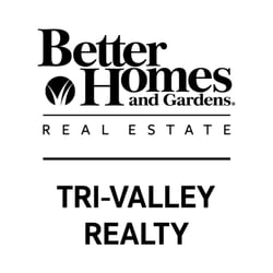 Better Homes Gardens Real Estate Services 101 E Vineyard Ave