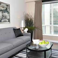 Minto Yorkville - Apartments - 61 Yorkville Avenue, Yorkville ...