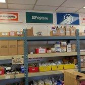 Appliance Parts Company 11 Photos Amp 92 Reviews