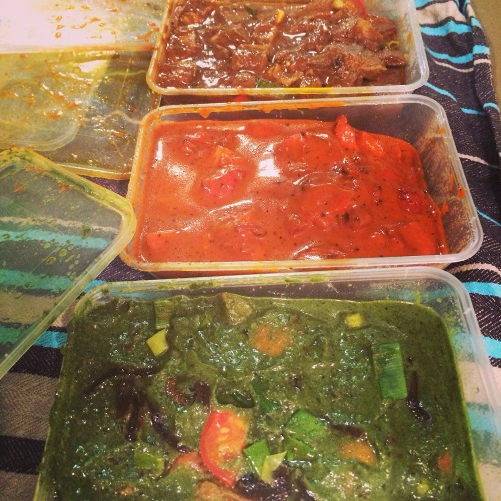 Agni fine cuisine indian 17 wotan st innaloo innaloo for Agni fine cuisine