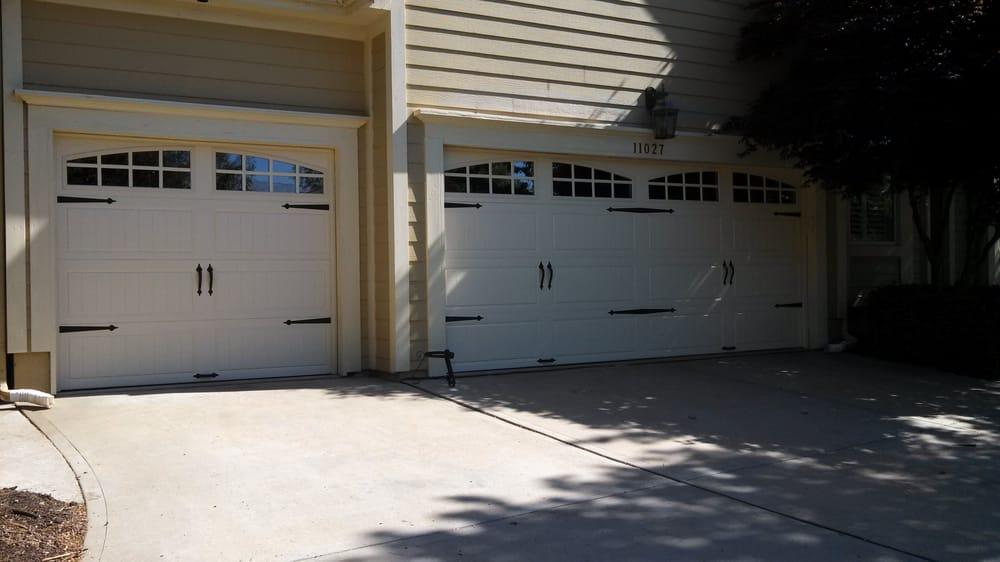 Jv Garage Door 18 Photos 23 Reviews Garage Door Services 136