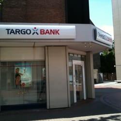 targo bank banks credit unions theodor heuss str 2. Black Bedroom Furniture Sets. Home Design Ideas