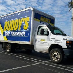 Buddy S Home Furnishings Furniture Stores 120 N 9th St Palatka