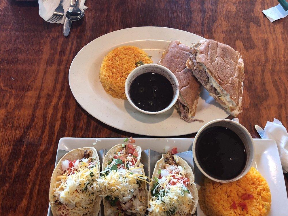 Havana South Cuban Restaurant & Bar: 4060 Buford Dr, Buford, GA