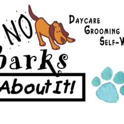 No barks about it pet groomers 3114 n triphammer rd lansing ny photo of no barks about it lansing ny united states no barks solutioingenieria Image collections